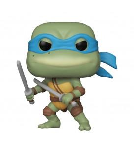Funko POP Vinyl: Las tortugas ninja TMNT - Leonardo