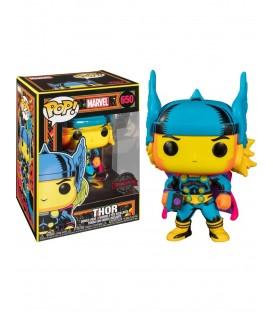 Funko POP - Marvel - Thor exclusive black light