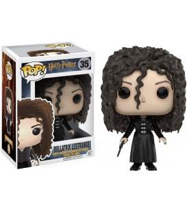 Funko POP - Harry Potter - Bellatrix Lestrange