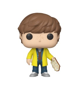 RESERVA - Funko  POP Movies: The Goonies - Mikey w/Map