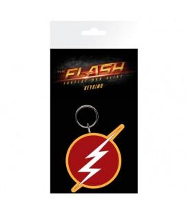Llavero Rubber Flash