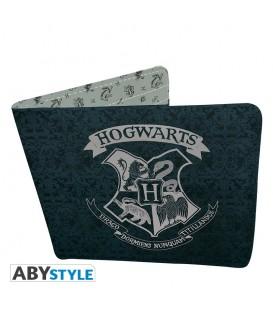 "HARRY POTTER - Cartera ""Hogwarts"""