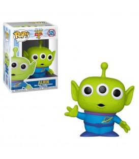 Funko POP - Toy Story 4 - Alien