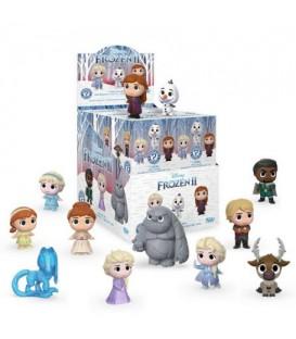 Funko POP - Mini Mystery - Frozen