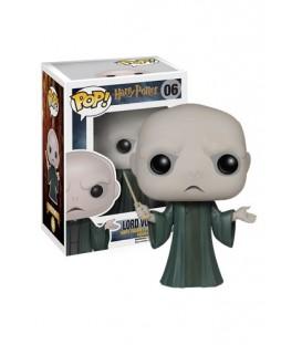 Funko POP - Harry Potter - Voldemort