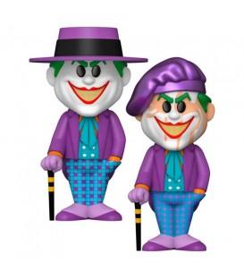 Figura Soda Joker (Jack Nicholson) - 11 cm
