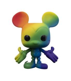 RESERVA - Funko POP Disney: Pride - Mickey Mouse