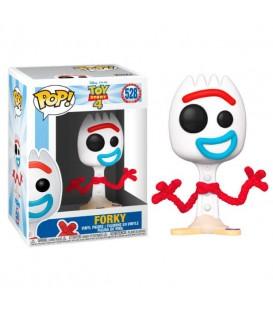 Funko POP - Toy Story 4 - Forky