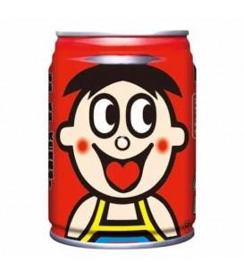 Bebida de Leche HOT-KID