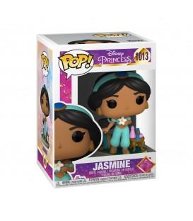 Funko POP - Disney Ultimate princess - Jasmine