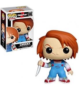 Funko Pop - Child's play 2- Chucky