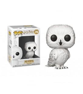 FUnko POP -Harry Potter - Hedwing