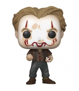 Funko POP - IT - Pennywise