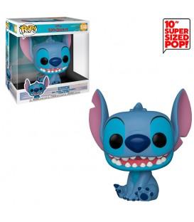 """Funko POP - Lilo & Stitch - Stitch 10"""""""