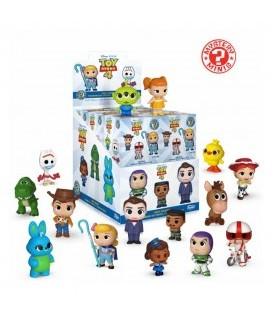Funko Mini mystery - Toy Story 4