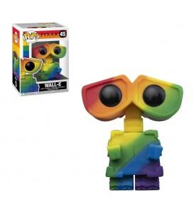 Funko POP - Pride - wall-e