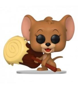 Funko POP - Movies  Tom & Jerry - Jerry