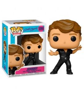 Funko POP - Dirty Dancing - Johnny