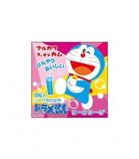Chicle Soda Doraemon 8 Ud