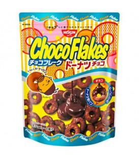 Choco flakes 45gr