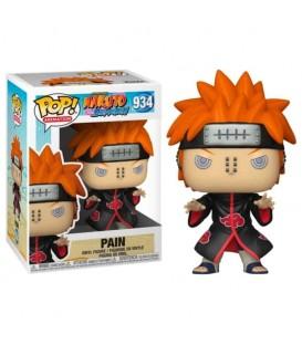 Funko POP Animation: Naruto - Pain