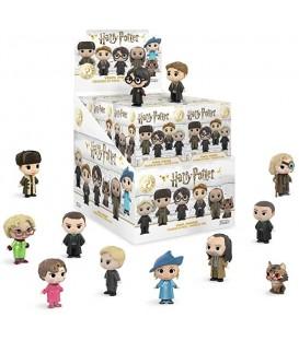 Funko Mini mistery Harry Potter 3