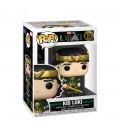 Pop! Marvel: Loki - Kid Loki