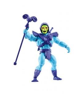 Masters of the Universe Origins 2020 Skeletor