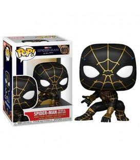 Funko Pop Spiderman No Way Home