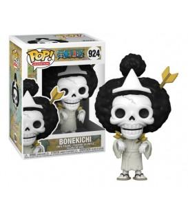 Funko POP - Animation - One piece - Bonekichi