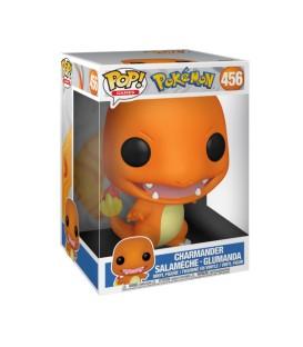 FUNKO POP! Pokemon Charmander Super Sized 25cm
