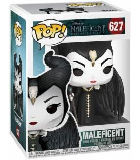 Funko Pop! Disney: Maleficent - Maleficent Figura