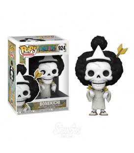Funko POP! Bonekichi - 924 One Piece