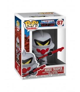 Masters of the Universe POP! Horde Trooper