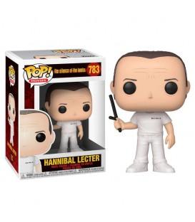 Funko POP - Hannibal Lecter - Hannibal