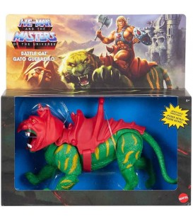 Masters of the Universe - Battle Cat