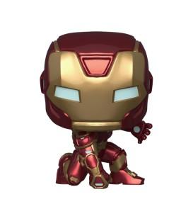 Funko POP - Marvel Avengers - Iron Man