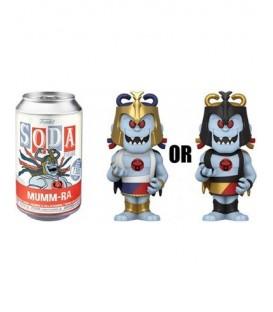 Funko Soda Mumm-Ra