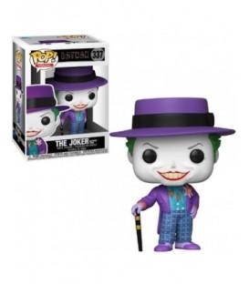 Funko POP -  Batman - The Joker