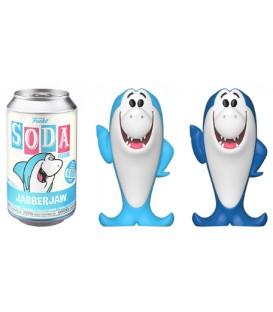 Funko Soda - Jabberjaw