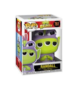 RESERVA - Disney- Pixar Alien Remix -Randall