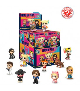 Mystery Minis: Stranger Things exclusive